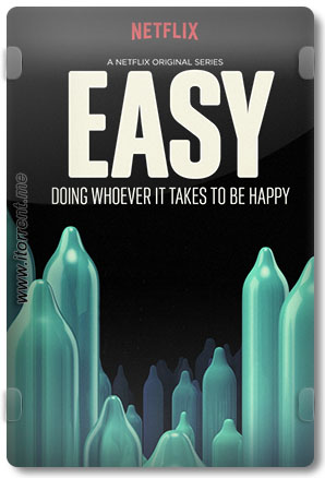 Easy Season 1 (2017) Torrent