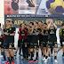 Σε live streaming το ΑΕΚ-Γκρούντφος για το EHF European League!