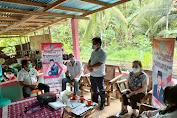 DPRD Sulut Reses Kedua Tahun 2021 Di Enam Dapil Untuk 15 Kabupaten/Kota