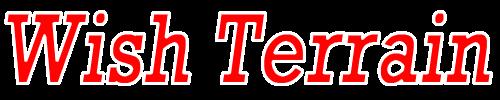Wish Terrain