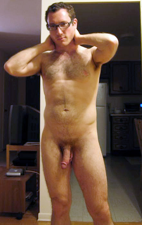 Pictures Of Naked Gay Guys