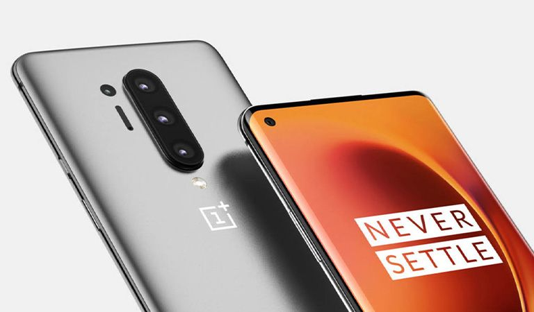 oneplus-8-pro-display-120-hz