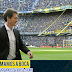 Mercado de Pases: ¿Promesa llega a Boca? | Copa Libertadores: Fixture de octavos confirmado
