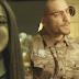 """Anitta libera bastidores da gravação de """"Sim ou Não"""", clipe de seu novo single"""