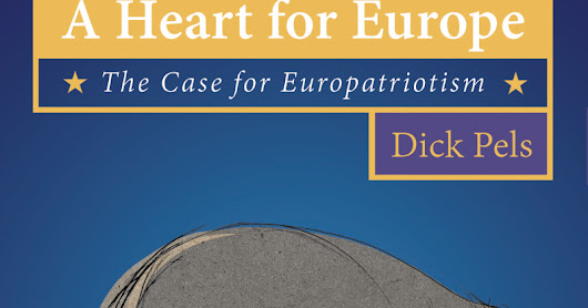A Heart for Europe - Available for free download