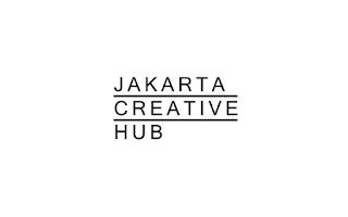 Open Recruitmen Jakarta Creative Hub