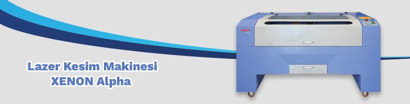 En uygun lazer kesim makinası fiyatları için xenonlaser.com.tr adresini ziyaret edebilirsiniz.En iyi lazer kesim sistemine sahip olmak için siteyi ziyaret edin.