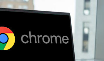 Google Chrome 74 Released for Windows, macOS, and Linux