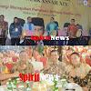 Komjen Pol (Purn) Syafruddin, Buka Petemuan Saudagar Bugis - Makassar