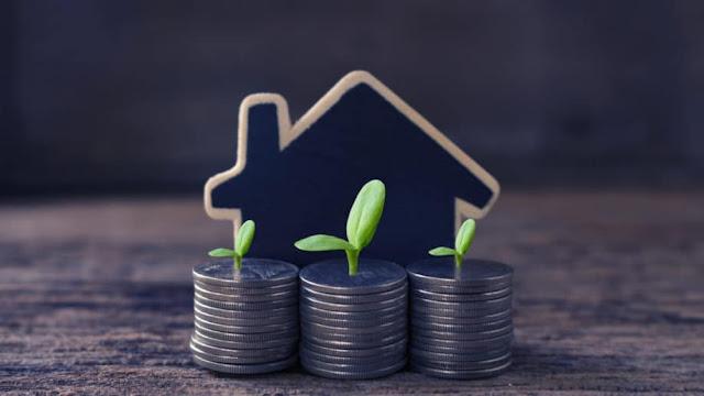 Come proteggere gli investimenti dall'inflazione