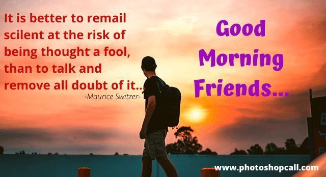 good-morning-images-shayri
