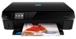 Impressora HP ENVY 5534