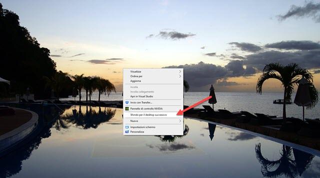 sfondo-per-il-desktop-successivo
