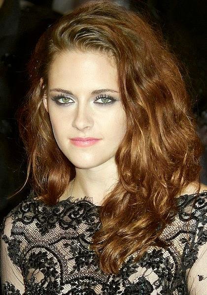 Kristen Stewart , Robert Pattinson Back Together