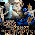 Released- Gods and Heroes of Olympus