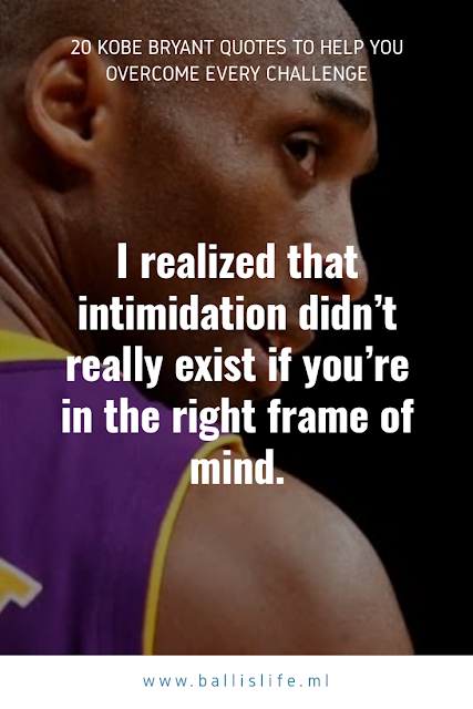 kobe bryant quotes mamba mentality  kobe bryant quotes wallpaper  15 remarkable kobe bryant quotes  kobe bryant quotes about shooting  kobe bryant nicknames  kobe bryant motivation  kobe bryant on confidence  michael jordan quotes