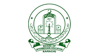 Jobs in the Department of Education Sindh 2021 - Latest job postings 2021