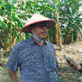 """Pemberian Beasiswa Harus Tepat Sasaran , Utamakan Yang Berdomisili di Bekasi , """" Ungkap Dr Suroyo Anghota Dewan Pendidikan Kota Bekasi """""""