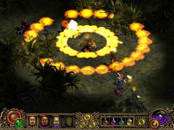 throne-of-darkness-pc-screenshot-2