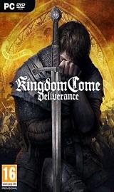 kingdom come deliverance update v1 4 1 codex - Kingdom Come Deliverance HD Pack-PLAZA