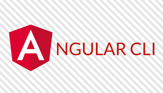How to Re-Install Angular Cli in windows