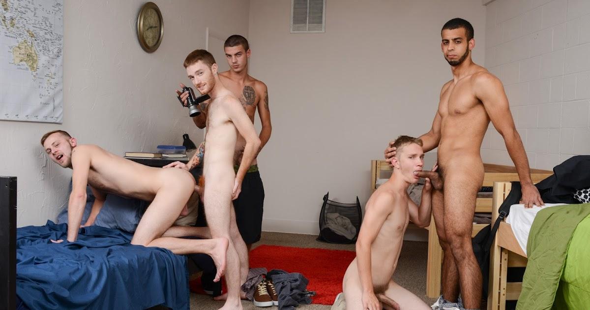 Free Movies Gays Blogspot 20