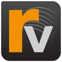 Revoice Pro 4 v4.2.1.2 Full version