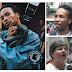 Hip Hop Leva paz, cor e esperança de dias melhores para pessoas do ABC paulista