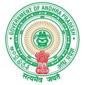 APGS Ward Welfare & Development Secretary Answer Key 2019