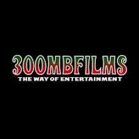 300mbFilms