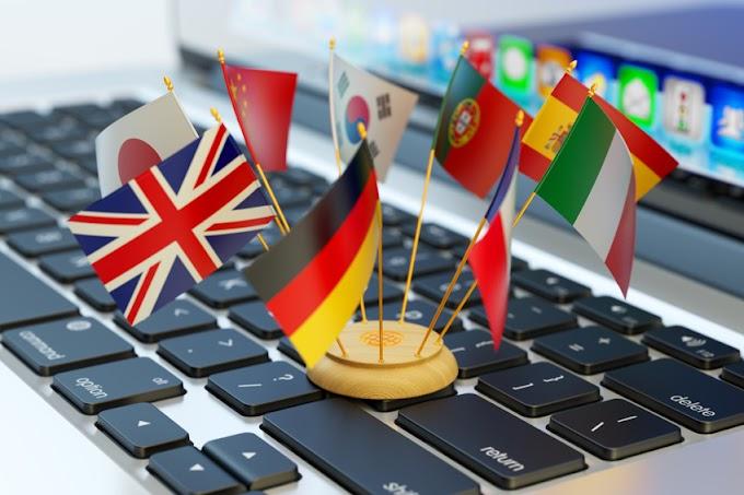Como solicitar los servicios de una agencia de traducción