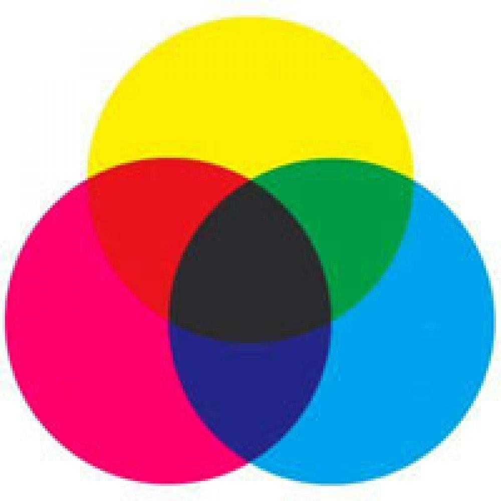 iti en bonzi  los colores m u00e1s utilizados en el dise u00f1o de