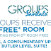 Sandals & Beaches Announce New Group Promotion -- 6th Room FREE + Complimentary Butler Suite Upgrade!