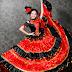 Vũ điệu Flamenco - niềm tự hào Tây Ban Nha