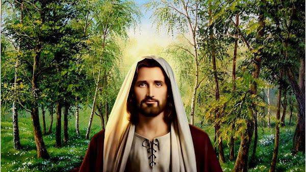 Bacaan Injil Sabtu 22 Mei 2021, Renungan Katolik Sabtu 22 Mei 2021, Renungan Harian Katolik Sabtu 22 Mei 2021