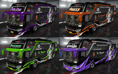 Po Haryanto Repack For JB3 Reborn Rindray