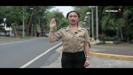 Frekuensi siaran Pilipinas HD di satelit ABS 2 Terbaru