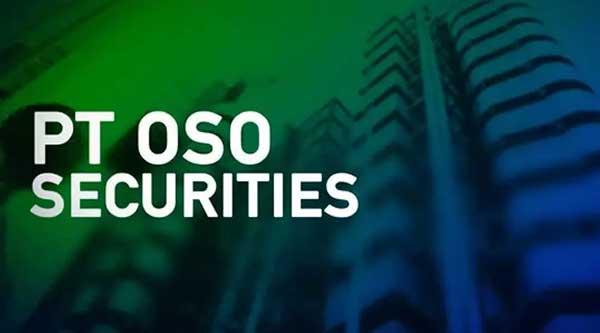 Nomor Call Center CS OSO Sekuritas