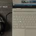 Cursos de especialização Microsoft gratuitos
