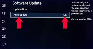 tried to update router firmware now the light stays red