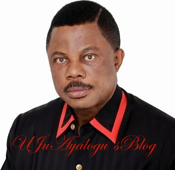 Anambra Polls: APGA Banking Record For Victory – Obiano