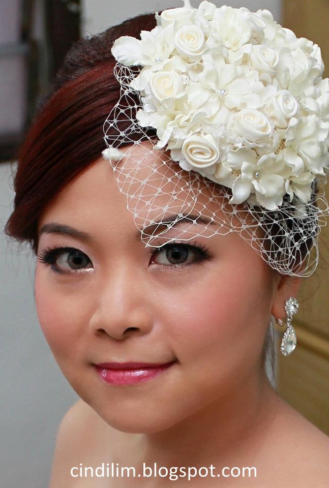 Cindi Pro Makeup Artist Commercial Photoshoot Makeup: :: Cindi Pro. Makeup Artist ::: AD Of BRADY ONG