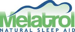 Easy Treatments For Body Problems Melatrol Reviews Buy Melatrol