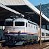 Željeznice Federacije povezale su Bihać sa Tuzlom