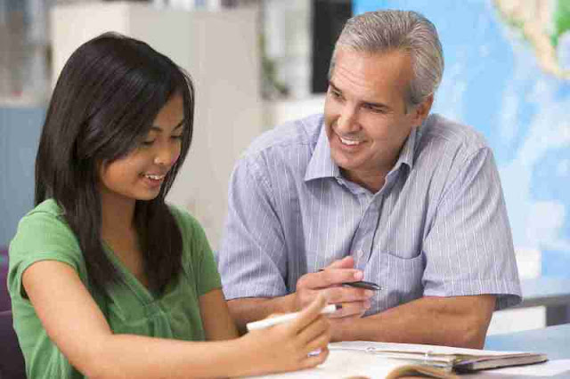 Private tutor for GP Tuition center in Singapore
