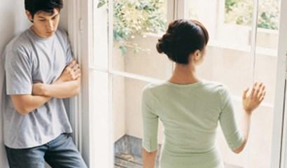 Nguyên tắc phân chia tài sản chung vợ