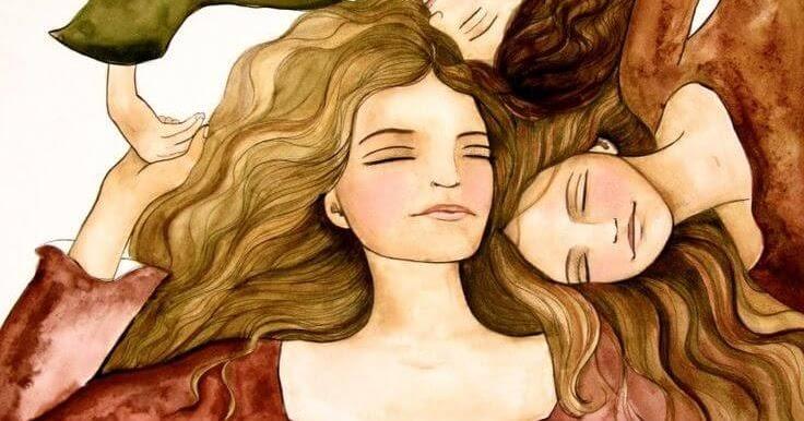 Hoy aprend 9 secretos de las personas que transmiten - Energias positivas en las personas ...