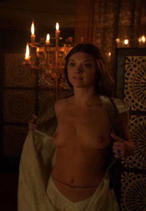natalie dormer sexy naked pics 01