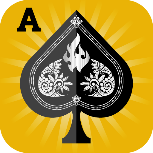 Call Break, Ludo (Parchessi), Kitti (9 Cards), Satte Pe Satta, Jute Patti, Rummy, Hazari, Klondike Solitaire