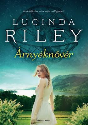 Lucinda Riley – Árnyéknővér (A hét nővér 3.) könyves vélemény, könyvkritika, recenzió, könyves blog, könyves kedvcsináló, György Tekla, Tekla Könyvei